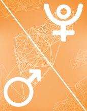 Плутон - Марс оппозиция в транзитной астрологии (транзиты)