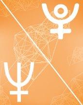 Плутон - Нептун оппозиция в транзитной астрологии (транзиты)