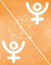 Плутон - Плутон оппозиция в транзитной астрологии (транзиты)
