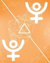 Плутон - Плутон трин в транзитной астрологии (транзиты)
