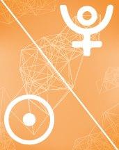 Плутон - Солнце оппозиция в транзитной астрологии (транзиты)