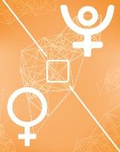Плутон - Венера квадрат в транзитной астрологии (транзиты)