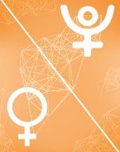 Плутон - Венера оппозиция в транзитной астрологии (транзиты)