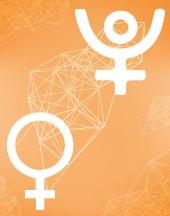 Плутон - Венера соединение в транзитной астрологии (транзиты)