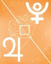Плутон - Юпитер квадрат в транзитной астрологии (транзиты)