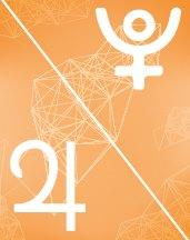 Плутон - Юпитер оппозиция в транзитной астрологии (транзиты)