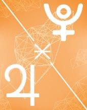 Плутон - Юпитер секстиль в транзитной астрологии (транзиты)