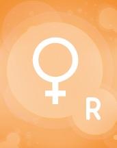 Ретроградная Венера в транзитной астрологии