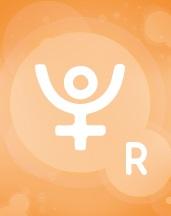 Ретроградный Плутон в транзитной астрологии