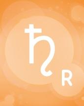 Ретроградный Сатурн в транзитной астрологии