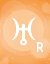Ретроградный Уран в транзитной астрологии
