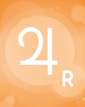 Ретроградный Юпитер в транзитной астрологии