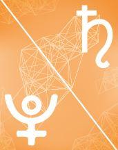 Сатурн - Плутон оппозиция в транзитной астрологии (транзиты)