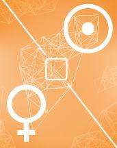 Солнце - Венера квадрат в транзитной карте (транзиты)