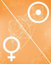 Солнце - Венера оппозиция в транзитной карте (транзиты)