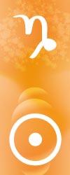 Транзиное Солнце в Козероге