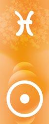 Транзиное Солнце в Рыбах