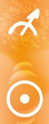 Транзиное Солнце в Стрельце