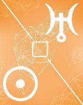 Уран - Солнце квадрат в транзитной астрологии (транзиты)