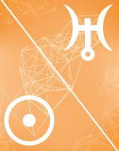 Уран - Солнце оппозиция в транзитной астрологии (транзиты)