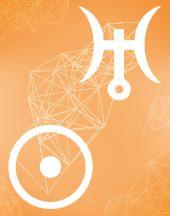 Уран - Солнце соединение в транзитной астрологии (транзиты)