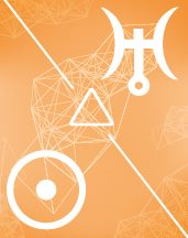 Уран - Солнце трин в транзитной астрологии (транзиты)