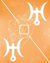 Уран - Уран квадрат в транзитной астрологии (транзиты)