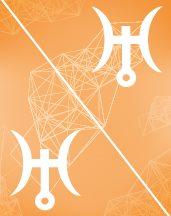 Уран - Уран оппозиция в транзитной астрологии (транзиты)