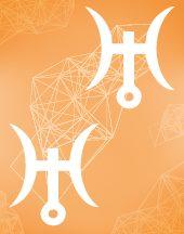 Уран - Уран соединение в транзитной астрологии (транзиты)