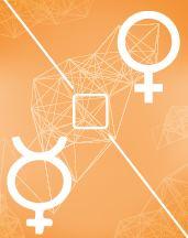 Венера - Меркурий квадрат в транзитной карте (транзиты)