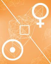 Венера - Солнце квадрат в транзитной карте (транзиты)