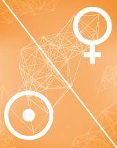 Венера - Солнце оппозиция в транзитной карте (транзиты)