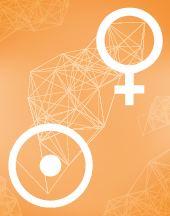Венера - Солнце соединение в транзитной карте (транзиты)