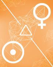 Венера - Солнце трин в транзитной карте (транзиты)