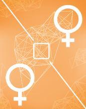 Венера - Венера квадрат в транзитной карте (транзиты)