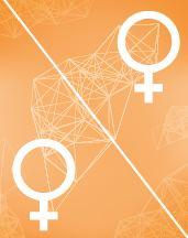 Венера - Венера оппозиция в транзитной карте (транзиты)
