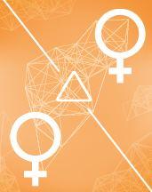 Венера - Венера трин в транзитной карте (транзиты)