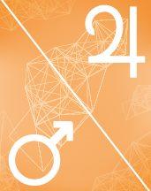 Юпитер - Марс оппозиция в транзитной астрологии (транзиты)