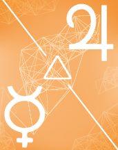 Юпитер - Меркурий трин в транзитной астрологии (транзиты)