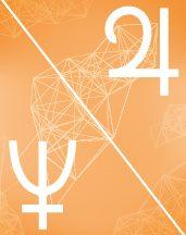 Юпитер - Нептун оппозиция в транзитной астрологии (транзиты)
