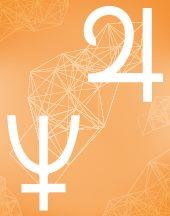 Юпитер - Нептун соединение в транзитной астрологии (транзиты)