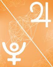 Юпитер - Плутон оппозиция в транзитной астрологии (транзиты)