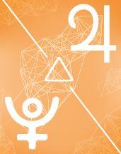 Юпитер - Плутон трин в транзитной астрологии (транзиты)