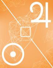 Юпитер - Солнце квадрат в транзитной астрологии (транзиты)