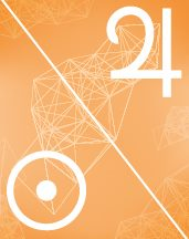 Юпитер - Солнце оппозиция в транзитной астрологии (транзиты)