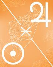 Юпитер - Солнце секстиль в транзитной астрологии (транзиты)