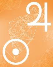 Юпитер - Солнце соединение в транзитной астрологии (транзиты)