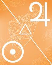 Юпитер - Солнце трин в транзитной астрологии (транзиты)