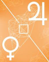 Юпитер - Венера квадрат в транзитной астрологии (транзиты)