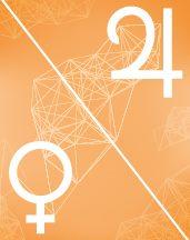 Юпитер - Венера оппозиция в транзитной астрологии (транзиты)